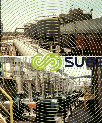 Hot rolling mill – Gerdau steel mills Acos Finos