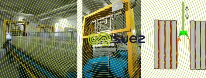 filter press scraper system