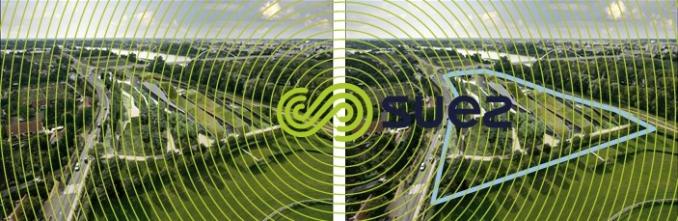 Orleans plant Densadeg + Ultrafor
