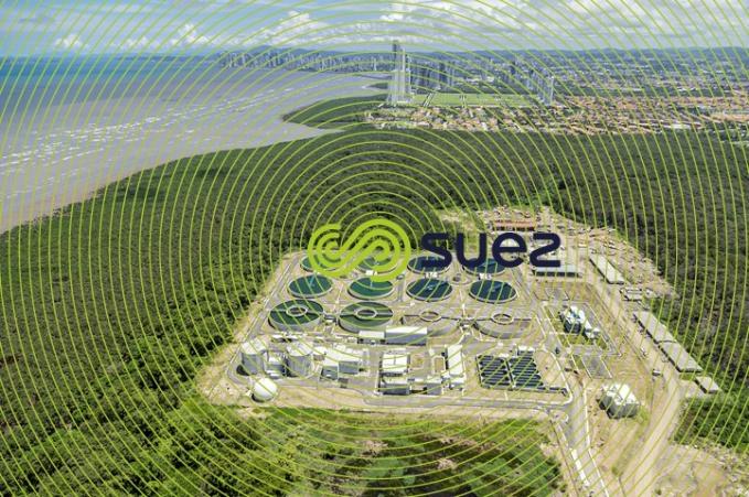 Panama plant 1