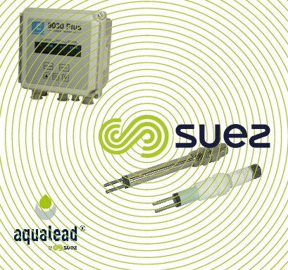 aqualead® access - 3