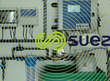 real time KPI monitoring : aqualead® access